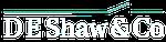 DEShaw-logo.png