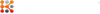 Knowledgent_2017-Logo_grey.png