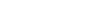 pec logo white