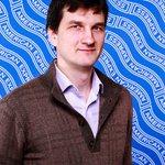 Say_Fromage-1154 - Dmitry Efimov.jpg