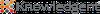 Knowledgent logo